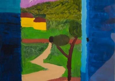 Anneloes-Kunst (3)