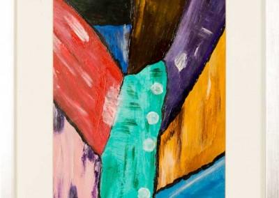 Hasan-Kunst (2)