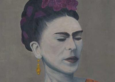 Expo-Frida (4)