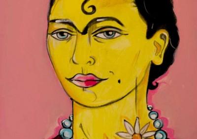 Expo-Frida (8)