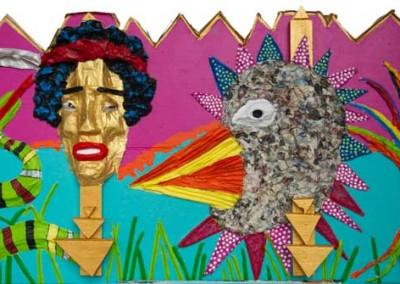 Expo-Frida (9)