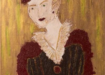 Jolanda-Kunst (2)
