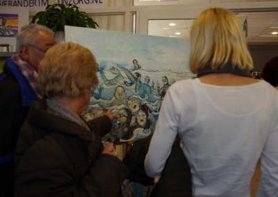 expo onder water 8