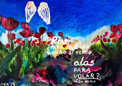Margot-kunst (2)