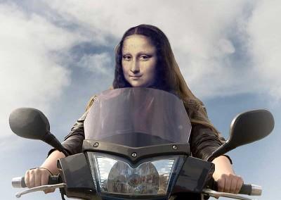 Monalisa (9)